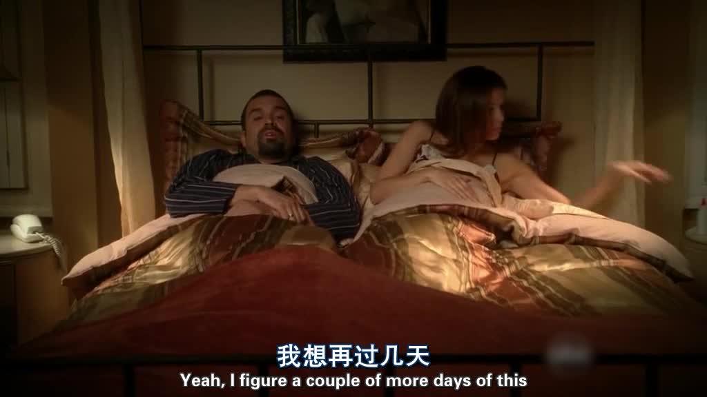 女子和丈夫说这件事,男子的反应却是这样的,真是奇怪的两个人