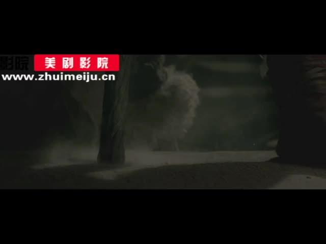 """电影《悟空传》""""我是悟空""""预告!"""