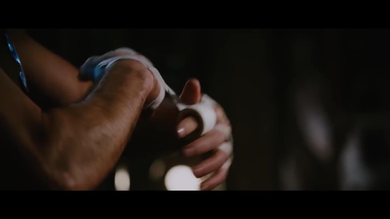 #经典看电影#十年,钢铁侠出场全部剪辑!