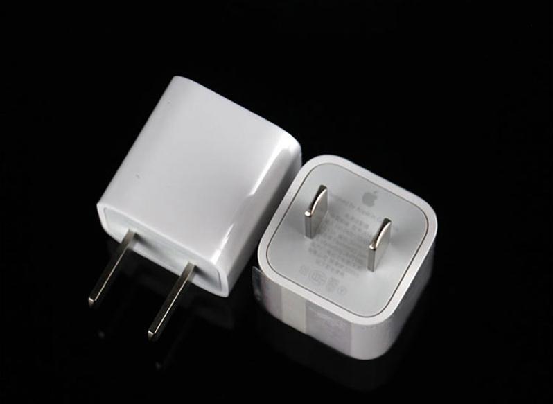 #充电器的妙用,DIY#手机充电插头除了充电,居然还可以这么用,不知道亏大了!