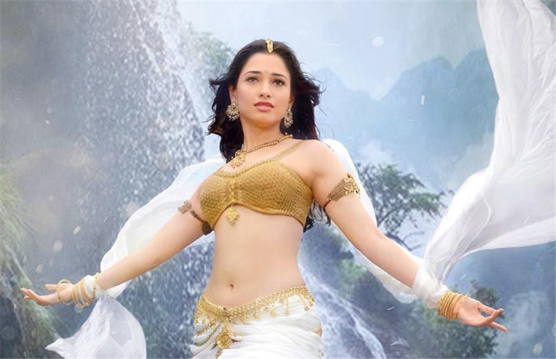 #经典看电影#论电影我只服印度,看了三天三夜!