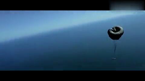 仅次于《黑鹰坠落》硬核战争电影!演员全是现役海豹突击队员