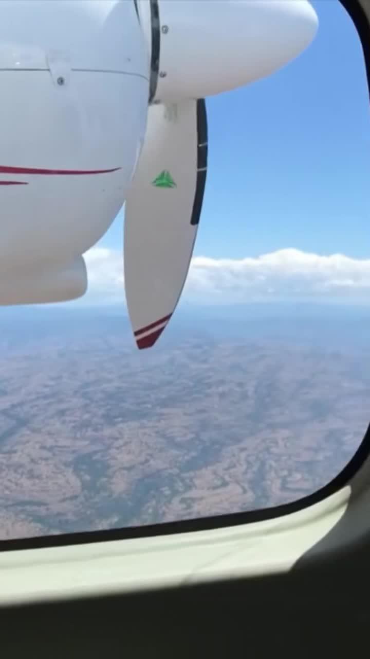 #发动机停止工作#飞机一侧发动机停止工作,为什么飞机还在正常飞行?
