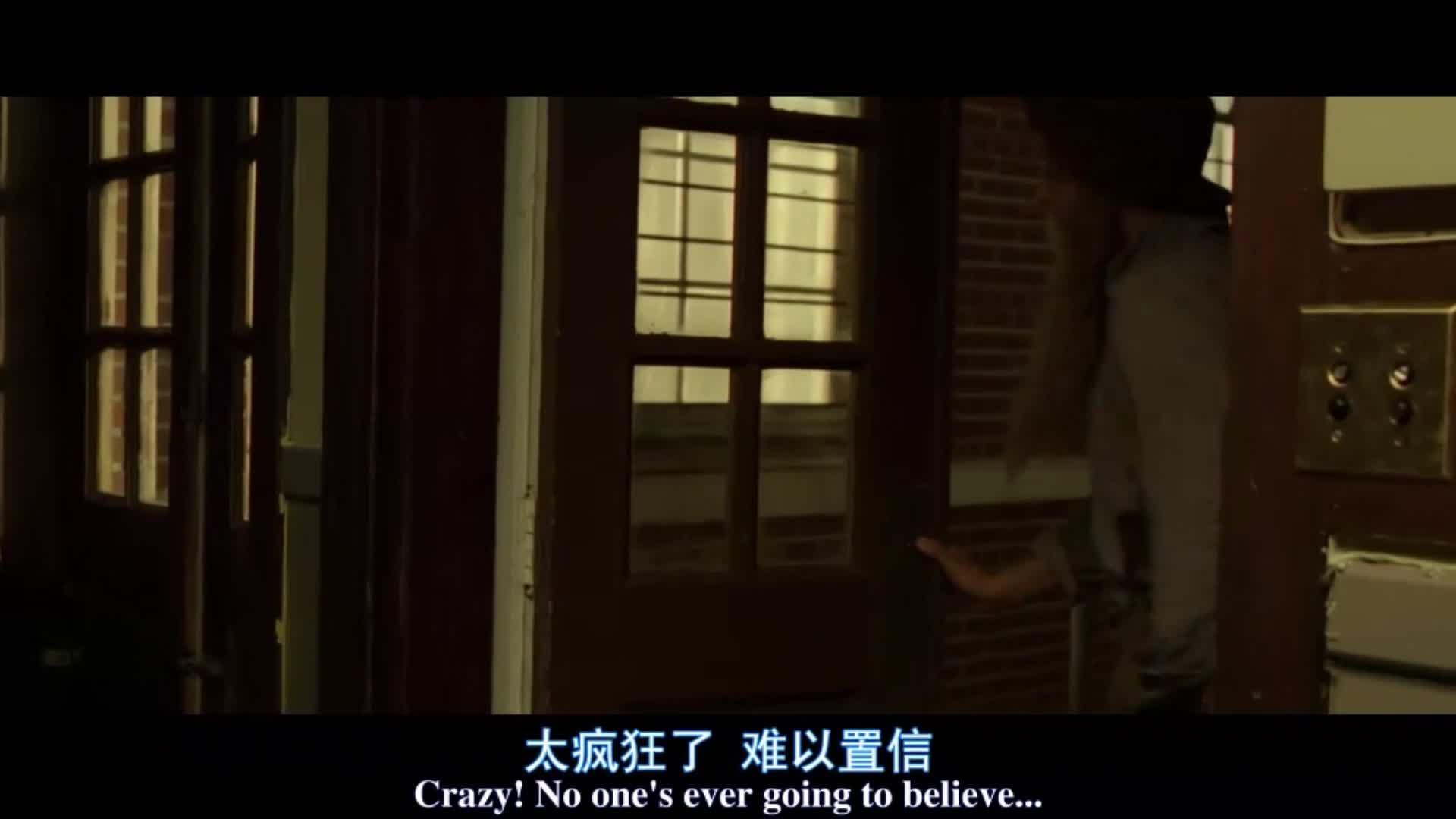#经典看电影#这部科恩兄弟导演的逃狱三王中的经典一曲《在狱中》