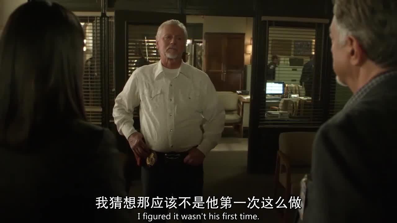 探员侦查不想反被囚禁,受尽折磨灵机一动装死躲过了一劫!