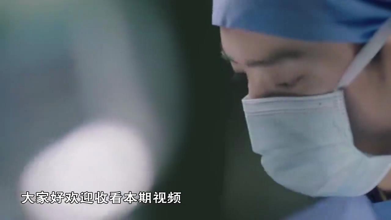 #影视#《有翡》最新路透:王一博用身体替赵丽颖挡刀这段,演技完全炸裂