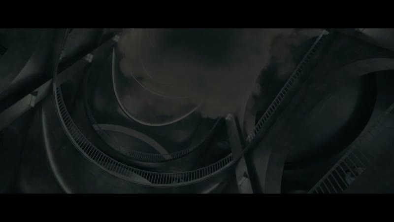 电影《记忆大师 》终极预告