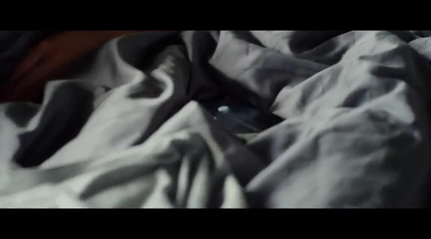 陈赫一夜风流,醒来接到电话才知道女友被绑架了