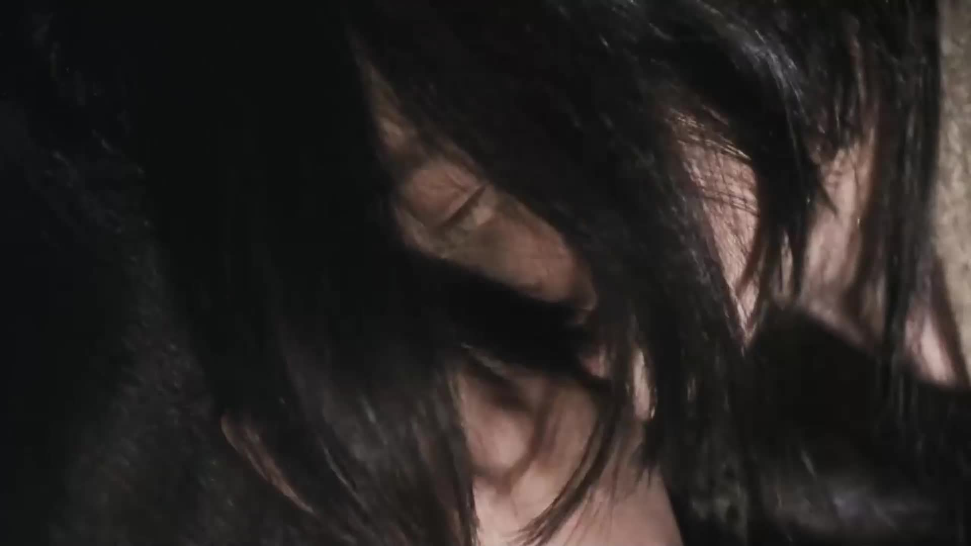 东邪西毒:跟马也能发生感情,早期的刘嘉玲口味太重了!