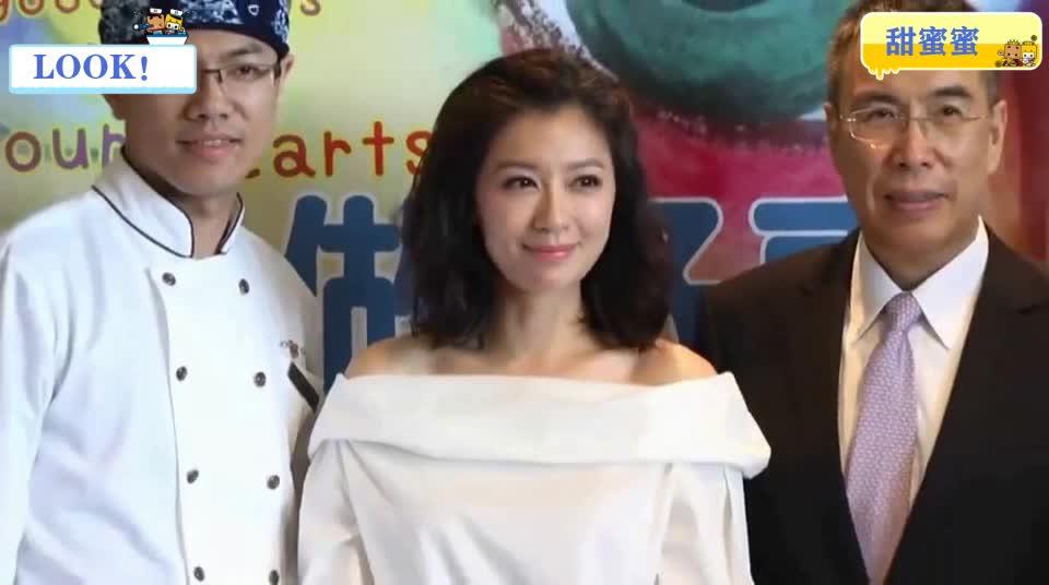 贾静雯穿着清新晒自拍 青春美丽皮肤细腻很吸睛