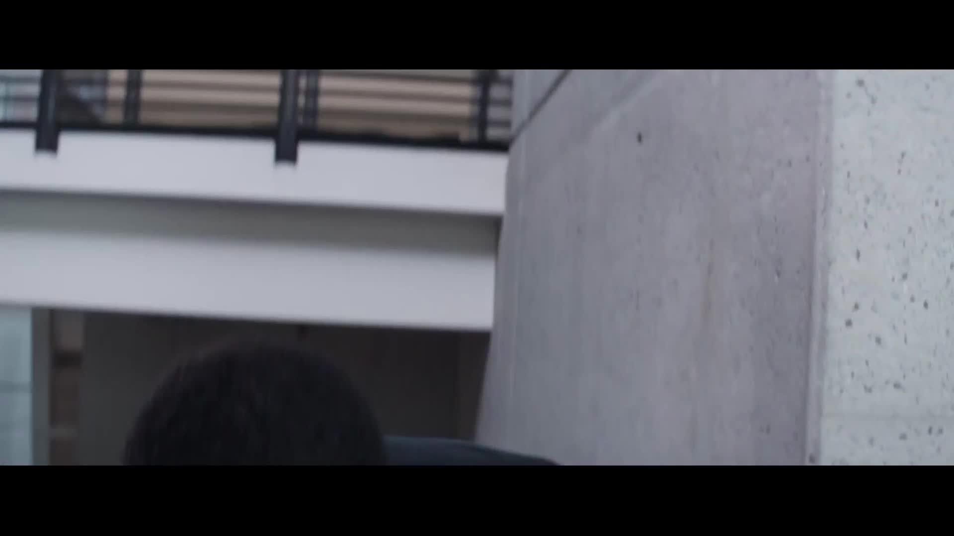 #电影迷的修养#【黑豹】漫威最有钱的人,钢铁侠还不够他有钱__02