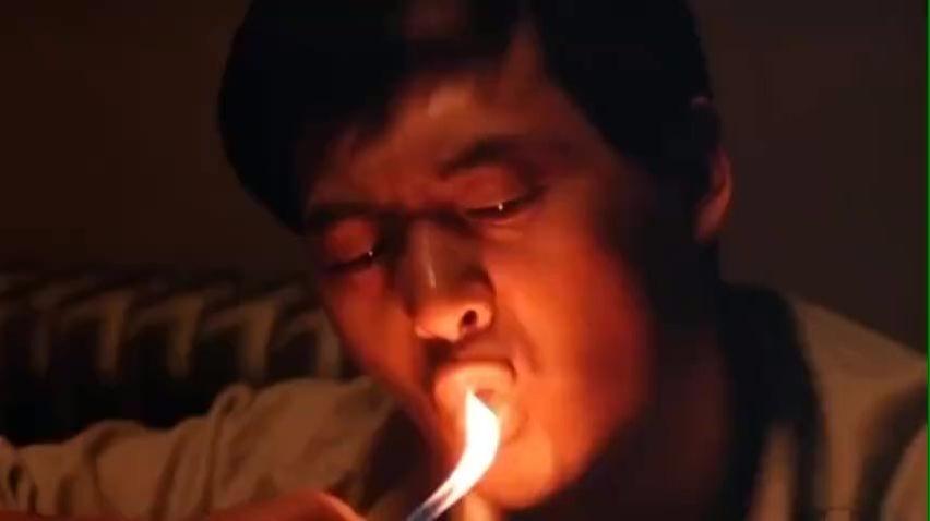 #追剧不能停#英雄本色:发哥三人组血洗整个黑帮集团