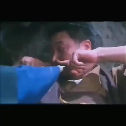 这部电影比我的年龄还大:吴孟达这段看一次笑一次