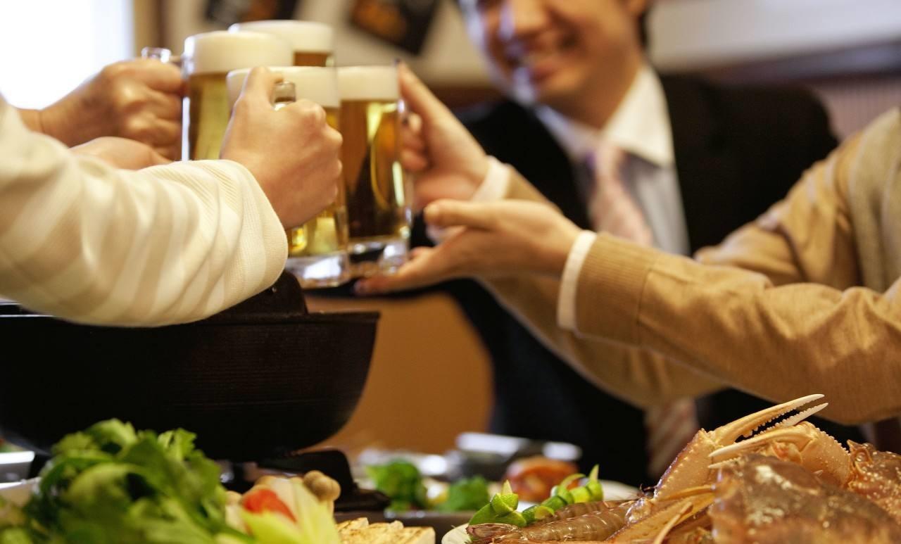 #春节#春节快到了,请别贪杯,才能保护好你的前列腺