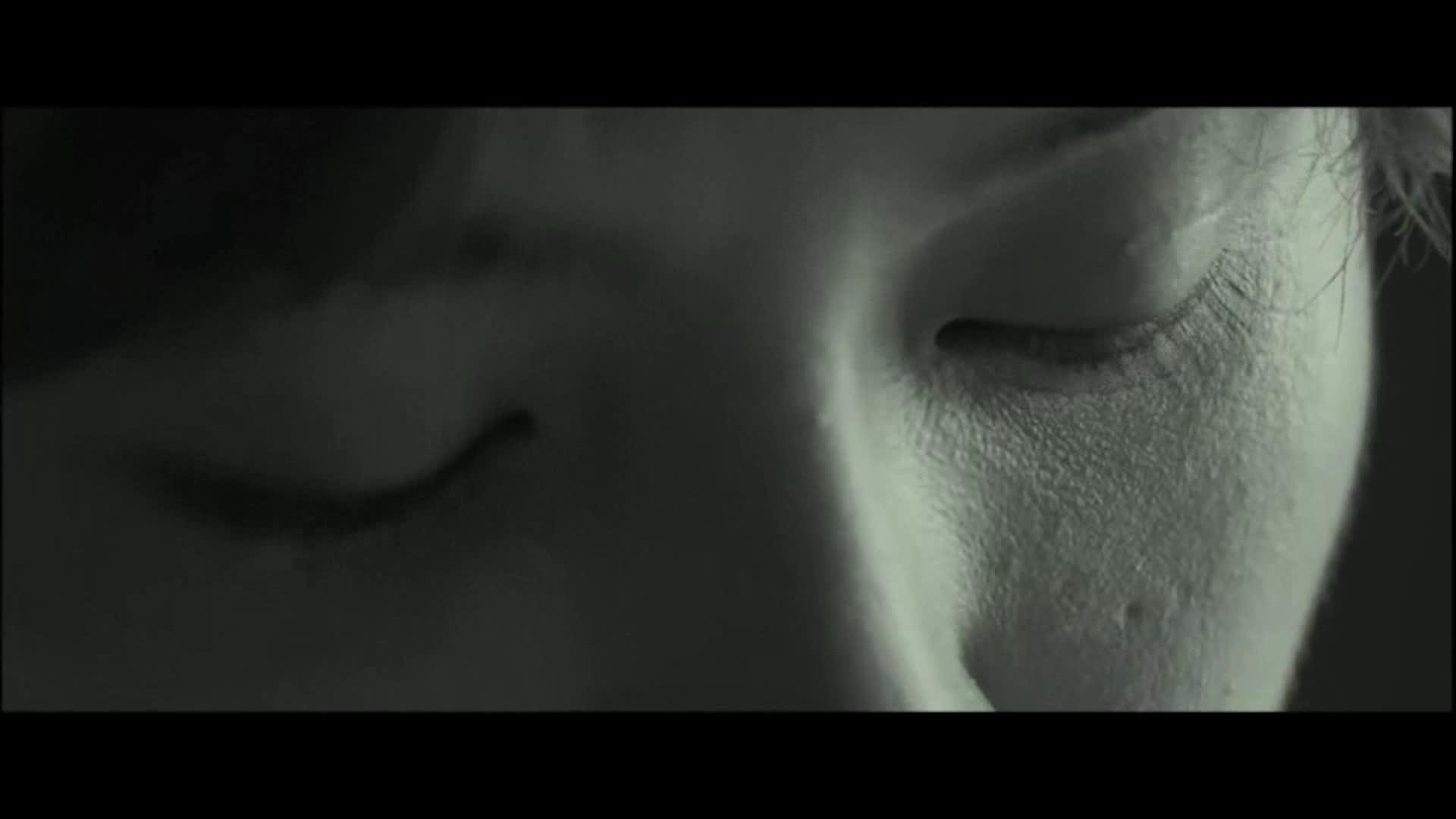 鹿晗演唱《空天猎》结尾曲《追梦赤子心》外加拍摄场面