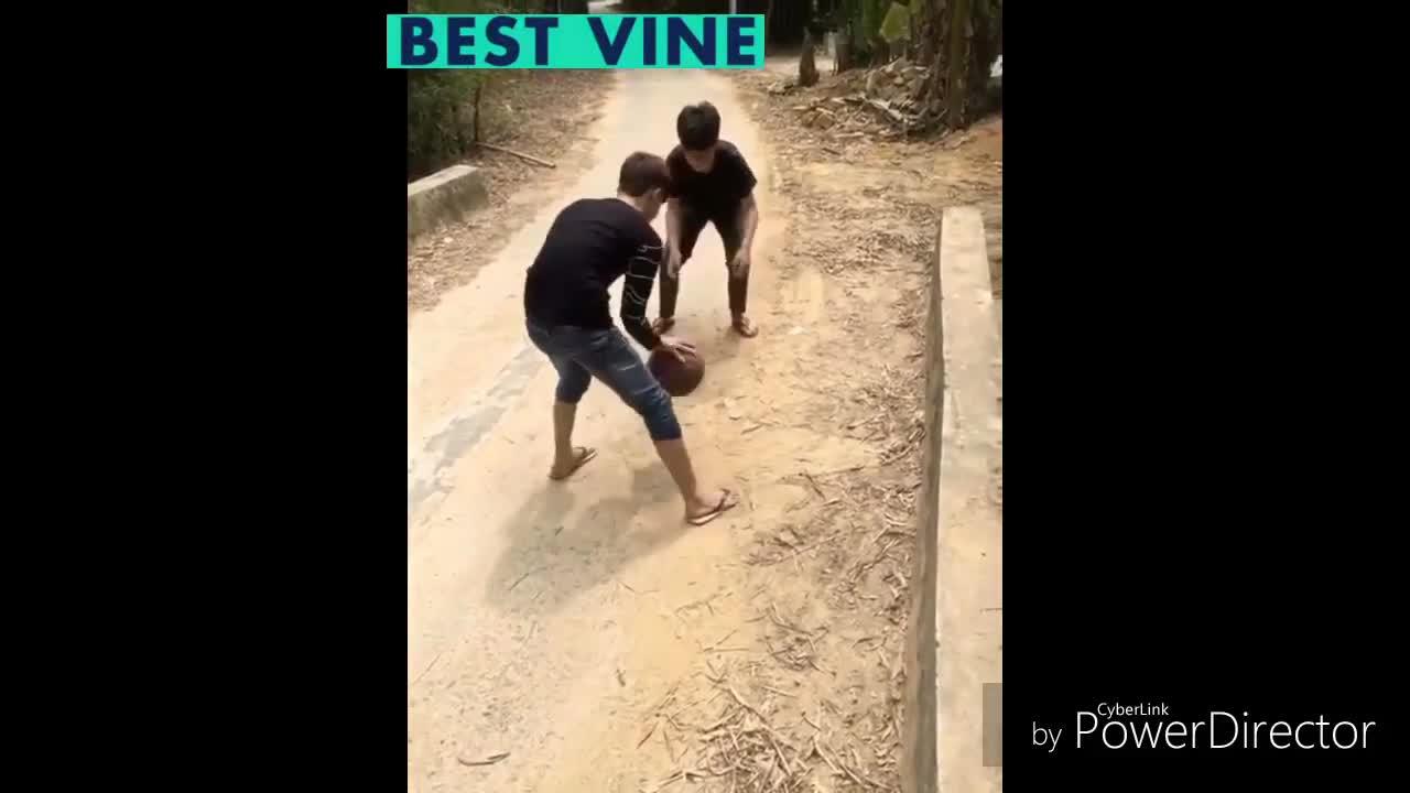 恶作剧搞笑视频2017,最好的滑稽的恶作剧!