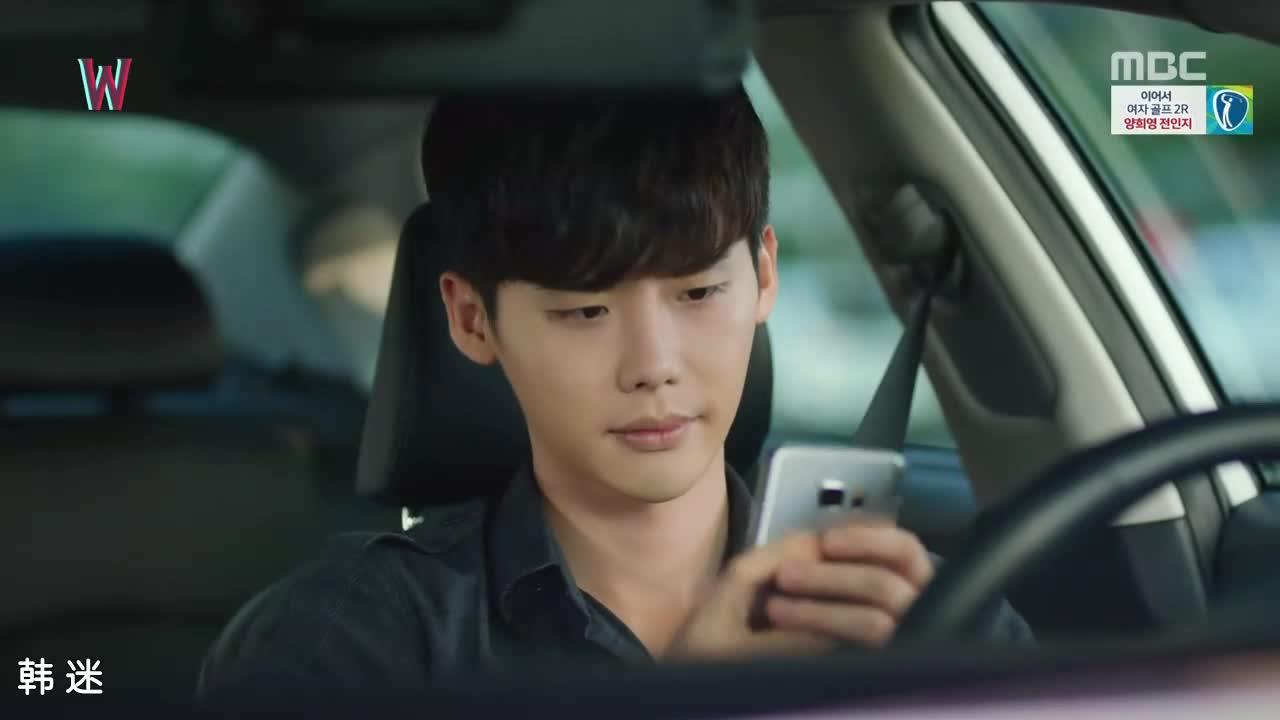 最终韩哲浩被发现并被逮捕,姜哲终于找到真凶。