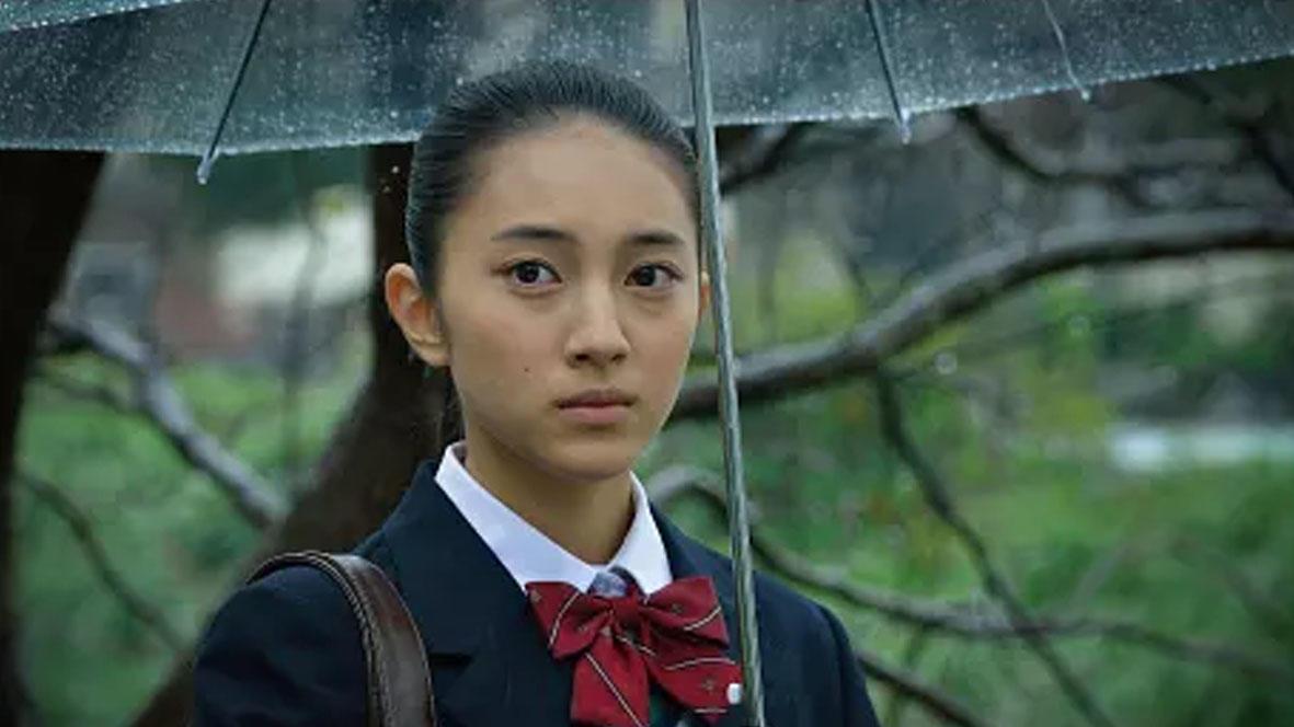 胆小者看的电影解说:几分钟看完日本恐怖电影《鬼谈百景》上