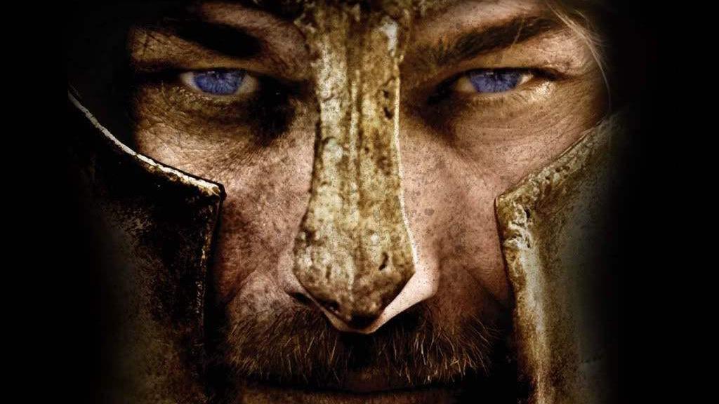 #经典看电影#真实历史改编系列,《斯巴达克斯》欧洲历史上影响最大的奴隶起义