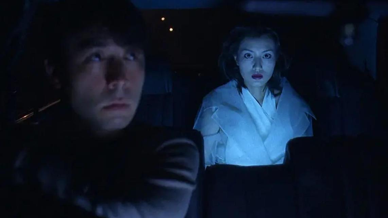 小涛电影解说:几分钟看完香港恐怖电影《阴阳路5:一见发财》