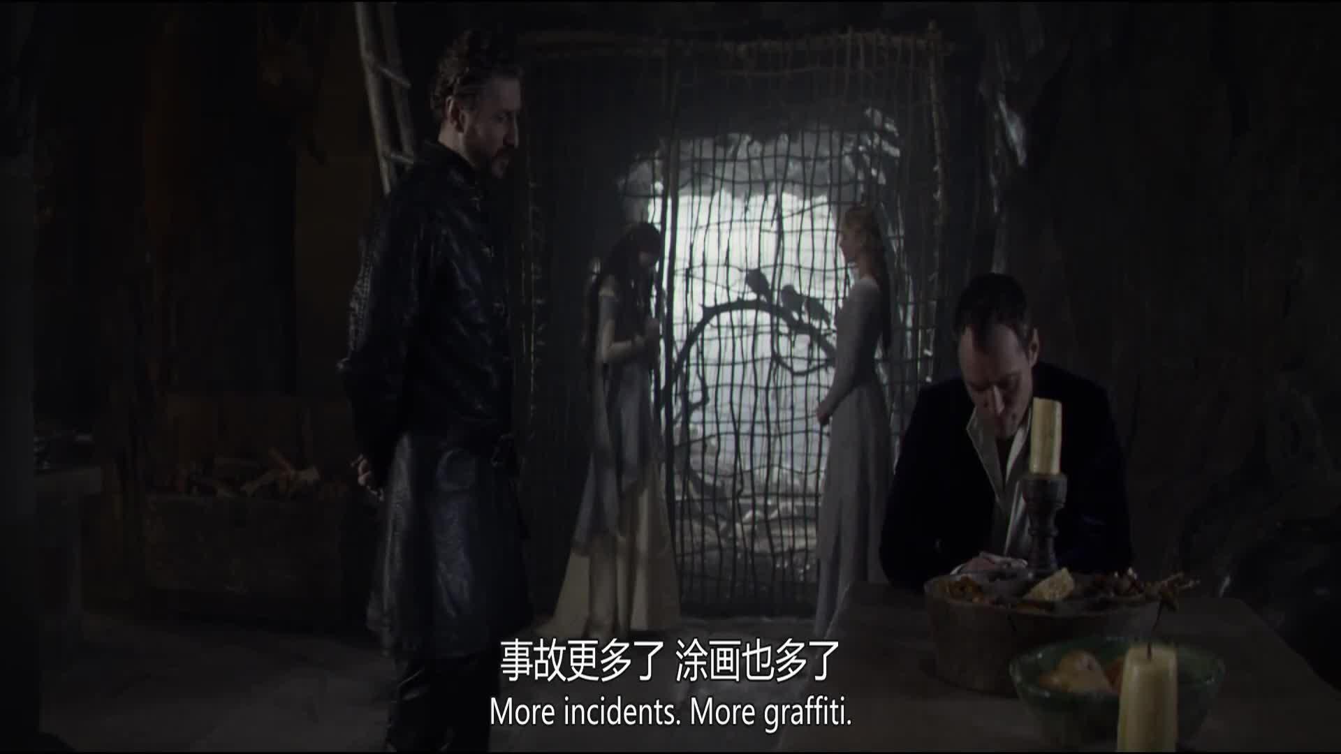 《亚瑟王:斗兽争霸》这个国家的国王也会魔法,你也是巫师吗?