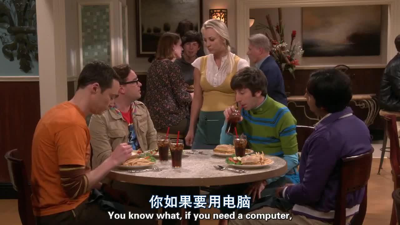 令人难以接受,男子寻找七年前的电脑,竟发现被女友送给前男友