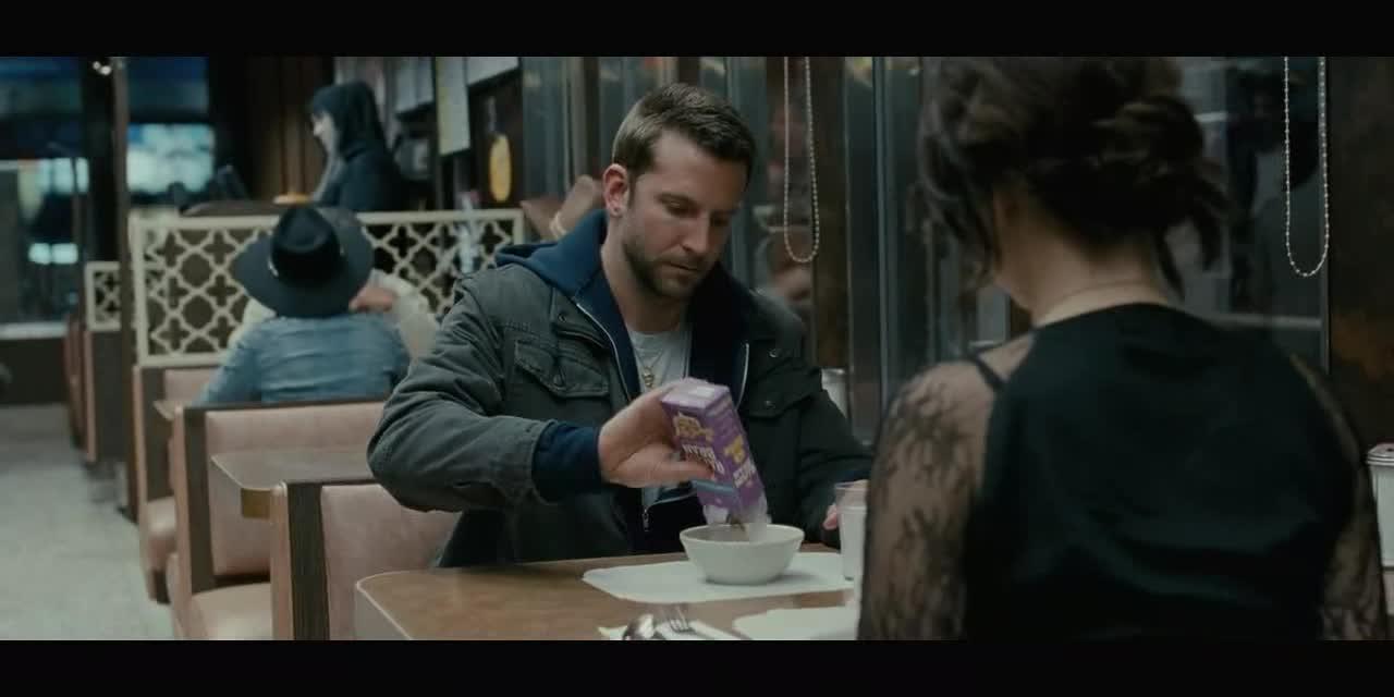女子精心准备约会,男子请吃的是什么,女子震惊