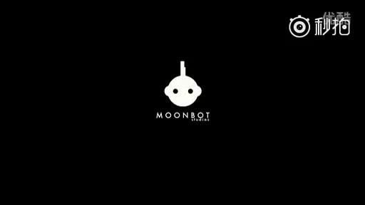 奥斯卡最佳动画短片《神奇飞书》