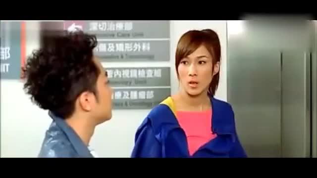 单身男女坐电梯打起来了 ,超搞笑!