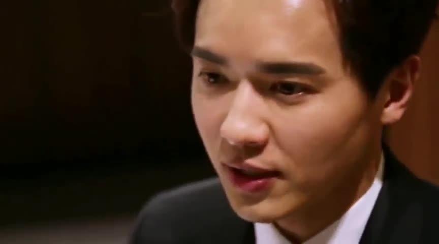 #我的少女心#剧组人员曝《巴清传》放弃重拍 郭品超代替难度高