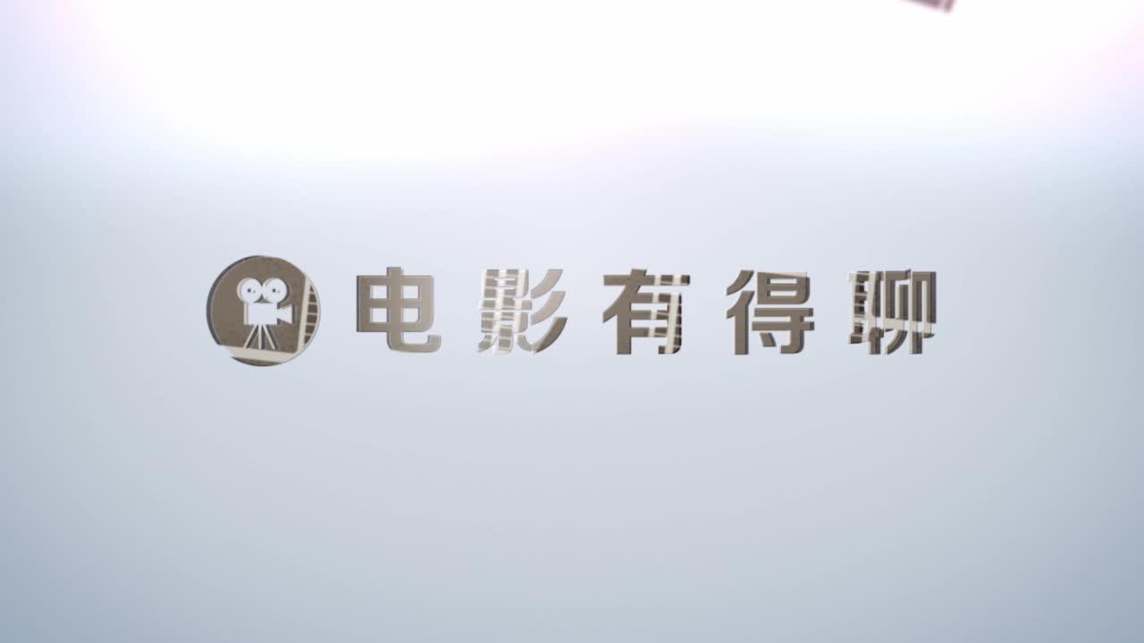 这部电影是战狼2的最大绊脚石,吴京能否封神全看它了!