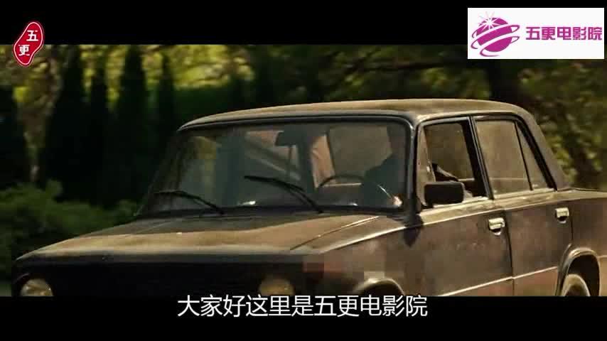 #经典看电影#18年过去了,现在回头看X战警,发现万磁王并没有错!