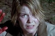 #经典看电影#1999年上映,一部好于 81% 惊悚片,豆瓣评分7.6!