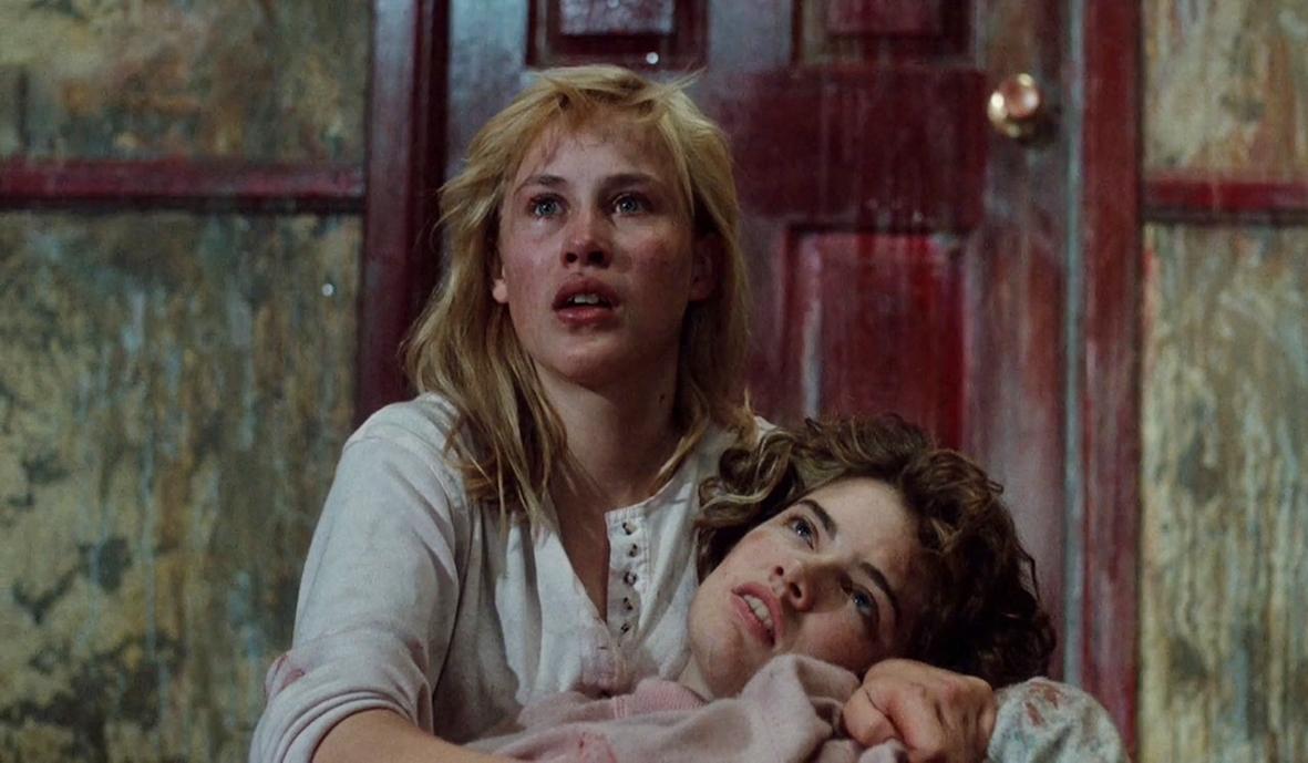 #经典看电影#小涛讲电影:几分钟看完美国恐怖电影《猛鬼街3》
