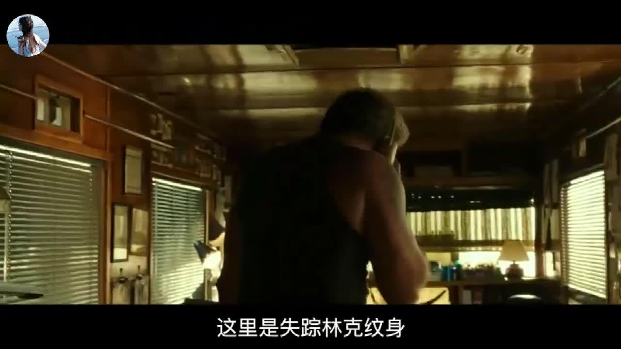 #电影迷的修养#梅尔·吉布森电影《亡命救赎》,硬汉老爹与叛逆女儿一路逃亡绝地求生