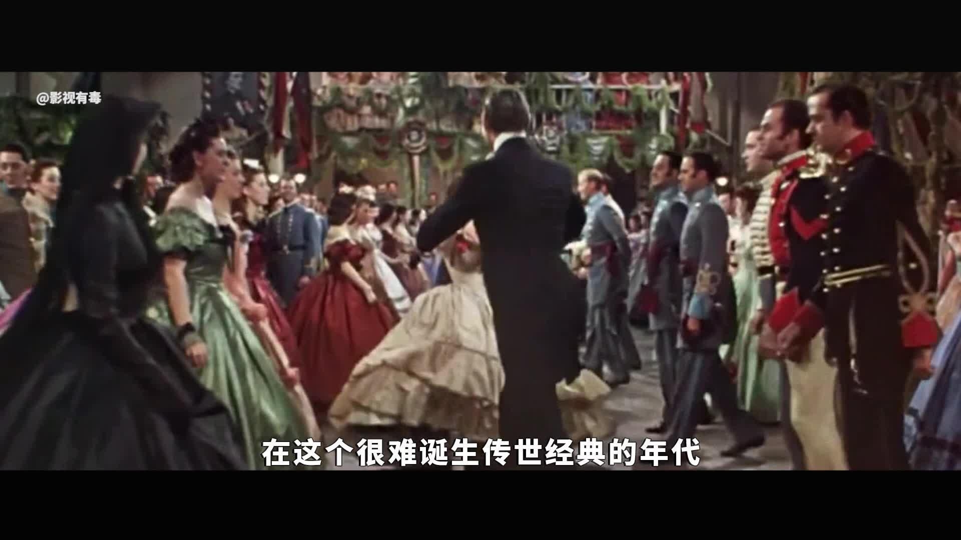 老马丁黑帮电影回归谢幕《爱尔兰人》圆梦纽约老炮儿的江湖
