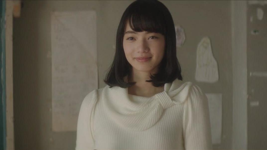 #催泪电影#日本高泪情感电影,明日的我与昨日的你约会!
