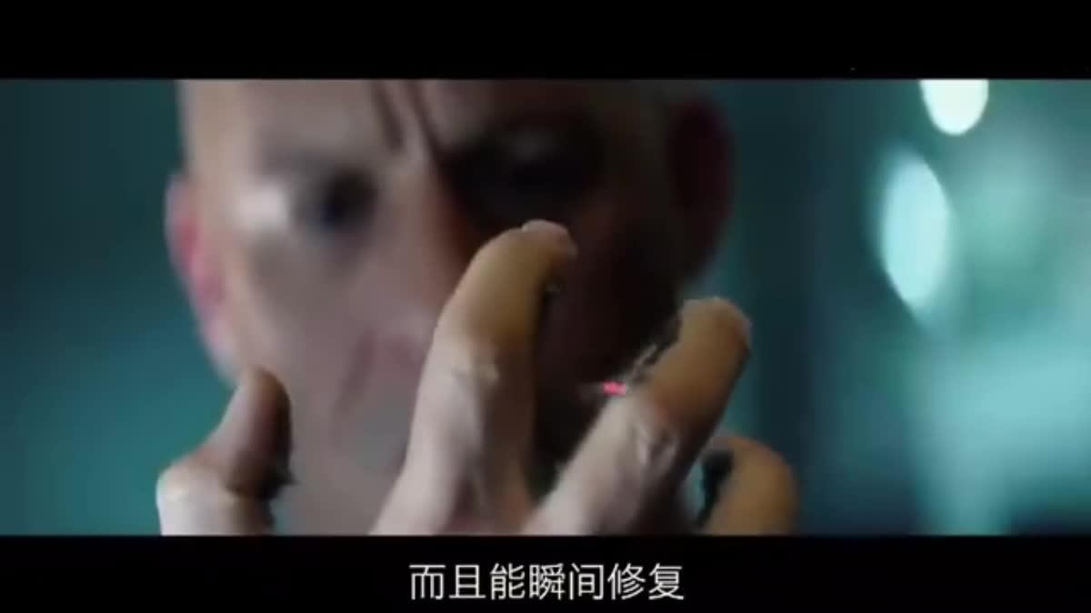 #追剧不能停#千万别惹光头