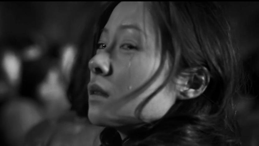#公祭日#这是一部看到名字就会落泪的电影,范伟临走前的那句话意味深长
