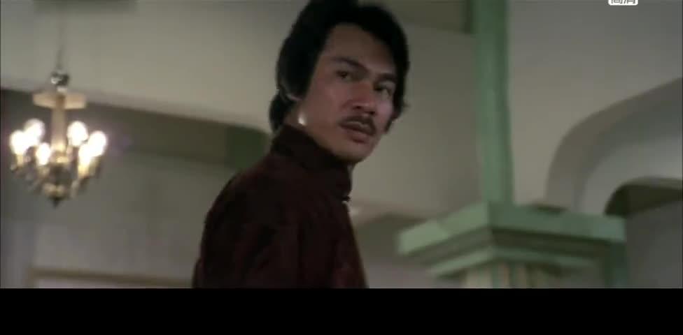 #经典看电影#香港80年代刘德 华《上海滩十三太保》动作片