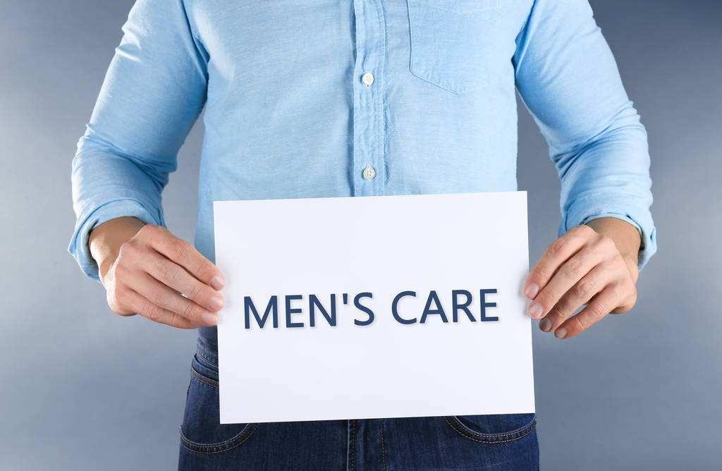 """#男性健康#慢性前列腺炎不再是成年人的""""专利"""",未成年人也会患前列腺炎!"""