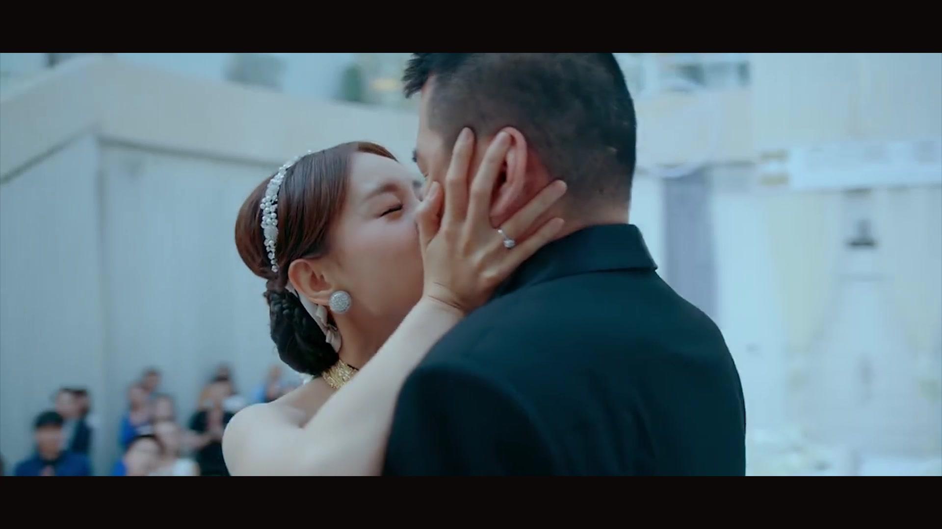 #追剧不能停#《爱我就别想太多》霸道总裁李洪海惨淡婚后生活,可怜