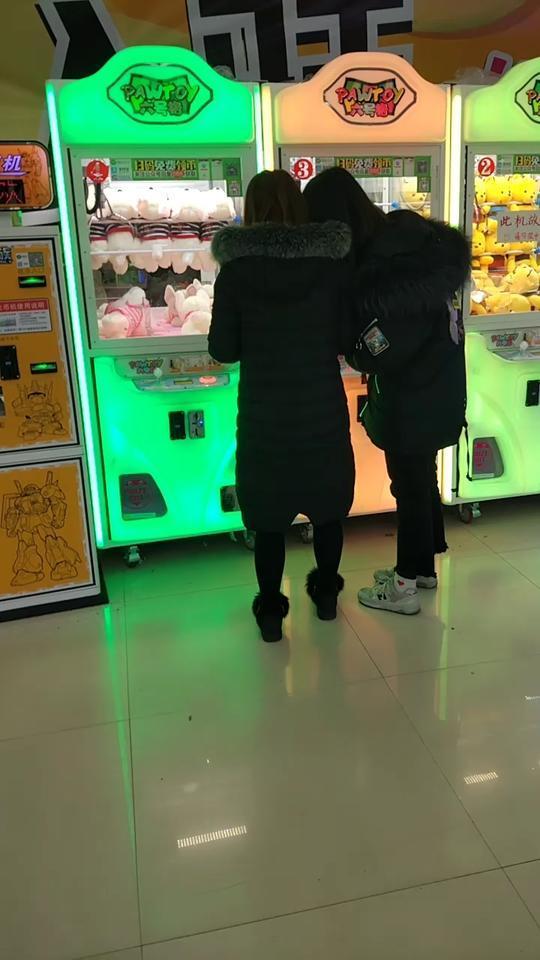 #带上有料拜大年#今天逛超市,什么都想买!