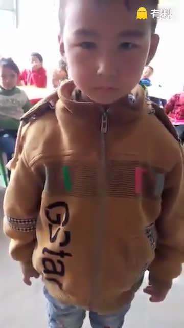 这孩子,没救了#0604吐槽团#