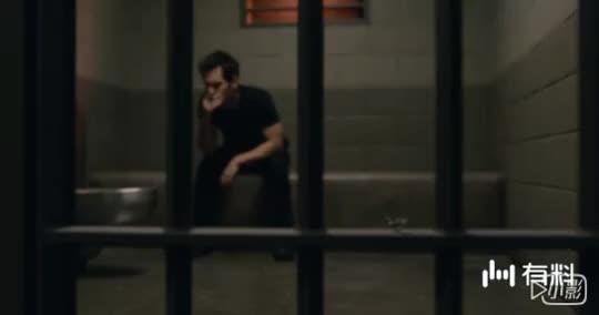 #电影最前线#蚂蚁帮忙越狱,你是怎么做到的?
