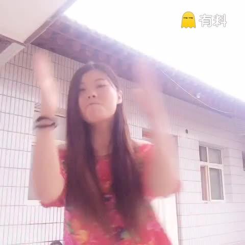 #随手美拍##音乐##微笑#