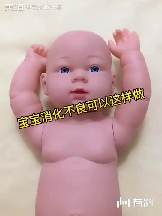 位置:腹阴阳即两肋弓下缘(也可以说是自中脘到脐)
