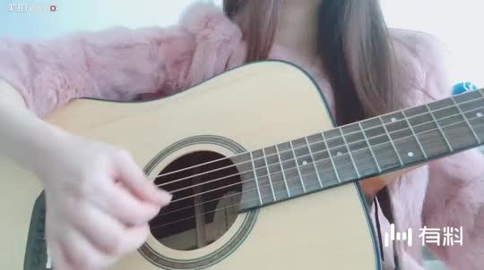 美拍视频: 什么歌