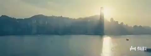 歌神张学友经典献唱!超嗨《港囧》片头曲,听完不抖腿你打我!