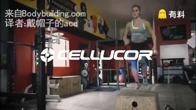 20分钟完成一次训练全身的超高强度循环训练,下肢,核心,上肢除了背都能得到很好的锻炼,重点是Alex的教程总是很nice 该练的还是要练,该努力的还是要努力,坚持到放弃!.